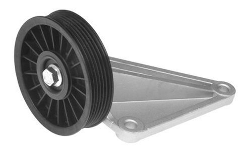 Dorman Help Ac Bypass Pulley 34175 back-551309