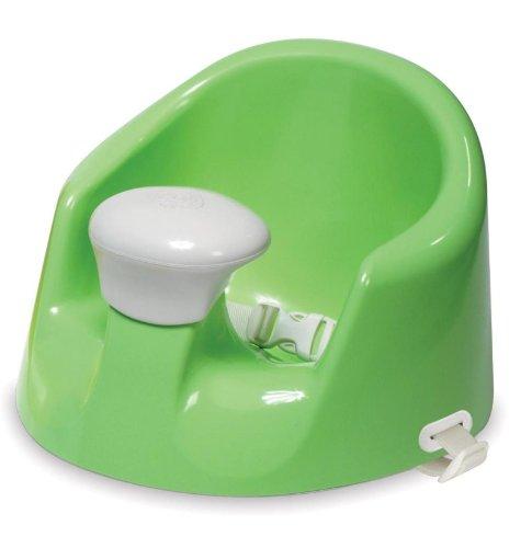 Prince Lionheart bebepod Flex Baby Seat, Mint