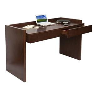 Awesome Best Office Desk Floor Protectorssale 2017Top 5 Best Office Desk