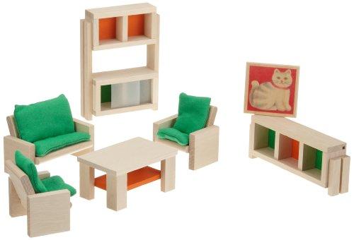 Billige sofas spielzeug preisvergleiche for Wohnzimmer 5584