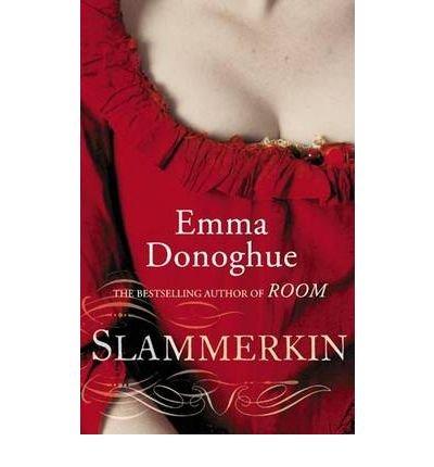 Emma (novel)