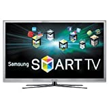 Samsung UN65D8000 65-Inch 1080p 240