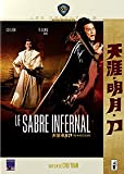 echange, troc Le Sabre infernal (Version Pocket)