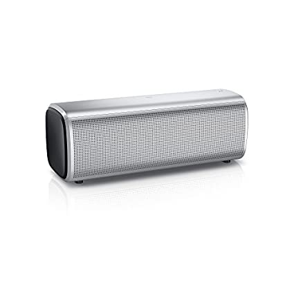 Dell 520-AAGP Wireless Portable Speaker