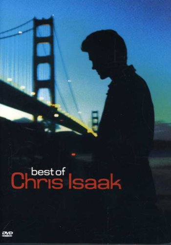 Chris Isaak: The Best of Chris Isaak