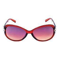 Riyan Cateye Sunglasses (Riyan-2)