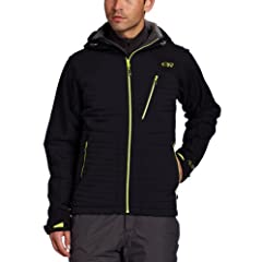 Buy Outdoor Research Mens Lodestar Jacket by Outdoor Research