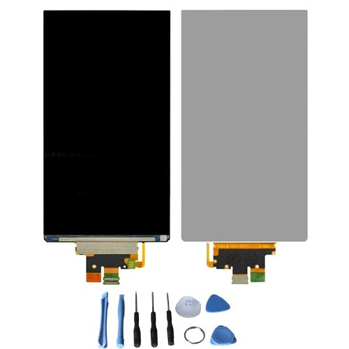 Lcd Display Screen Digitizer For Lg G2 D800 D801 D802 D803 D805 Ls980 Vs980 With Free Tools