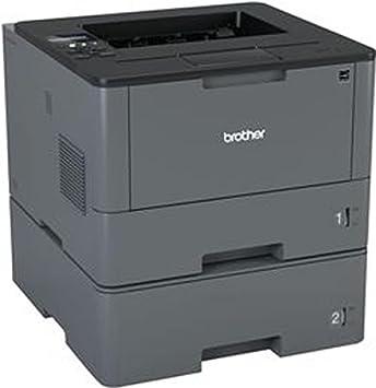 Brother HL-L5100DNT Monoimprimante laser
