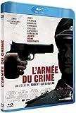 echange, troc L'armée du crime [Blu-ray]