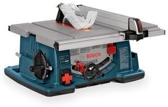 Bosch 4100-RT 10