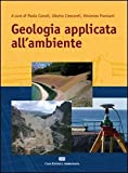 Geologia applicata all'ambiente