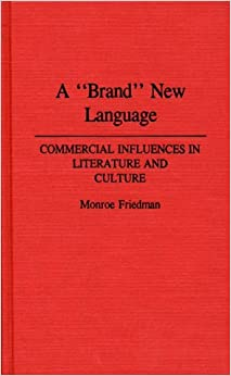 how culture influences literature Defining culture and its role in literature:  that just because culture influences literature,  constraints relation to culture and literature,.