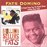 Million Sellers By Fats / Rock & Rollin With Fats