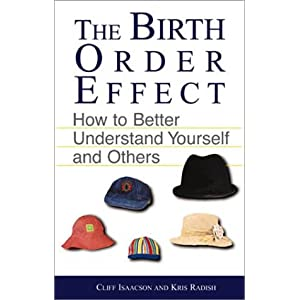 how to understand yourself books