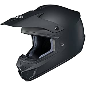 The 10 Best Dirt Bike Helmets Helmets Reviews