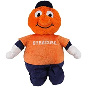 Buy NCAA Syracuse Orangemen Reverse-A-Pal Toy by Fabrique Innovations