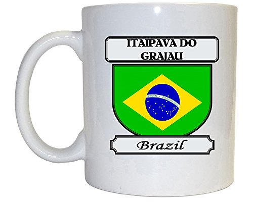 itaipava-do-grajau-brazil-city-mug