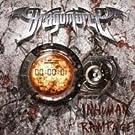 Inhuman Rampage [+1 Bonus]