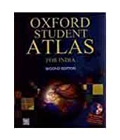 Oxford (Author) (23)  Buy:   Rs. 225.00  Rs. 220.00 2 used & newfrom  Rs. 220.00
