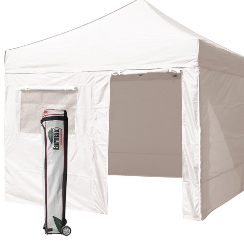 Pop Up Tent Weights front-123972