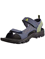 Adidas Men's Sandals And Floaters