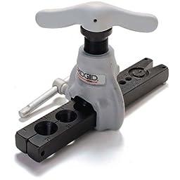 Ridgid 83037 Flaring Tool