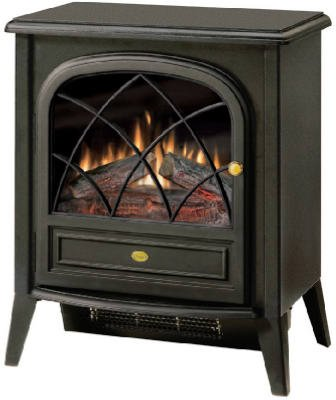 apartment size electric stove apartment size electric stove