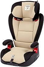 Comprar Peg-Pérego Viaggio 2-3 Surefix - Silla de coche, grupo 2/3