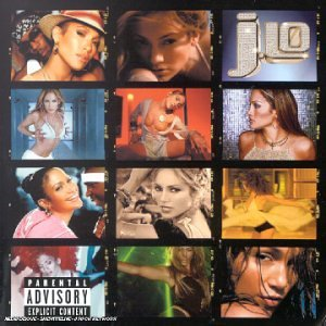 Jennifer Lopez - J To Tha Lo - Zortam Music