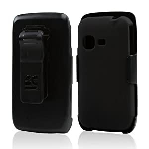 cell phones accessories cases holsters clips holsters clips