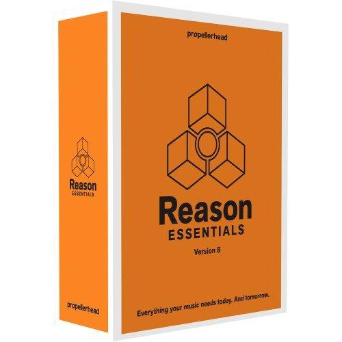 propellerhead-07-10003-1-reason-essentials-8-software-de-produccion-musical