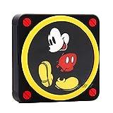 Disney Mickey 5000mah Power Bank