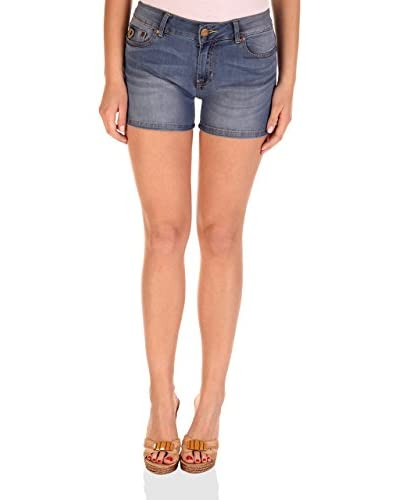 Lois Short Vaquero Coty Short Lolly Pop