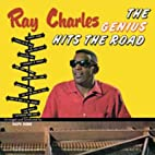 Genius Hits the Road by Ray Charles