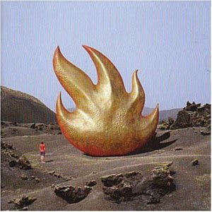 Audioslave Audioslave Epic