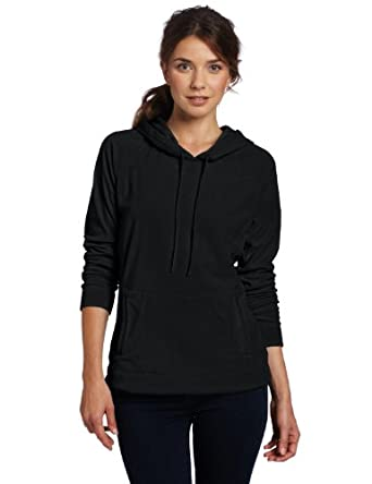 Amazon.com: Columbia Women's Glacial Fleece III Hoodie