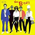 B-52's by B-52's, The B-52's [Music CD]