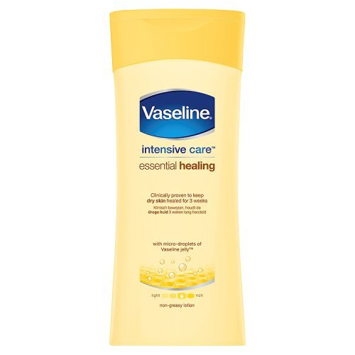 vaseline-essential-moisture-conditioning-lotion-200ml