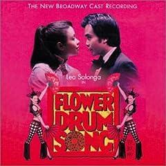 Flower Drum Song / B.C.R.