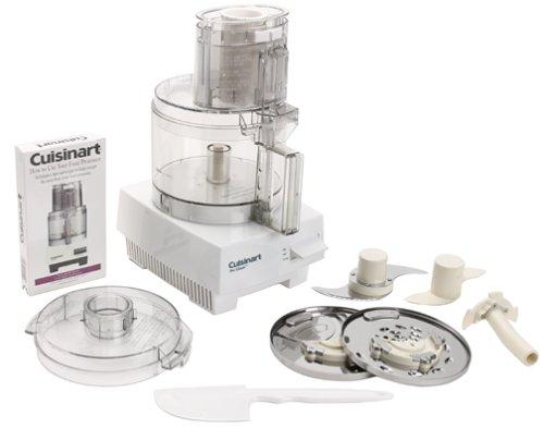 Food Processor Blades ~ Cuisinart dlc s pro classic cup food processor