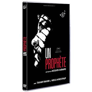 Un prophète (César 2010 du Meilleur Film)