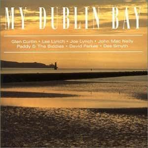 Various Artists My Dublin Bay Amazon Com Music
