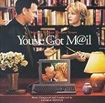 You've Got M@il: Original Score