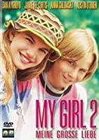 My Girl 2 - Meine gro�e Liebe