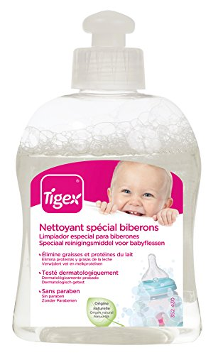 tigex-80800225-liquido-limpiador-para-biberones-color-transparente