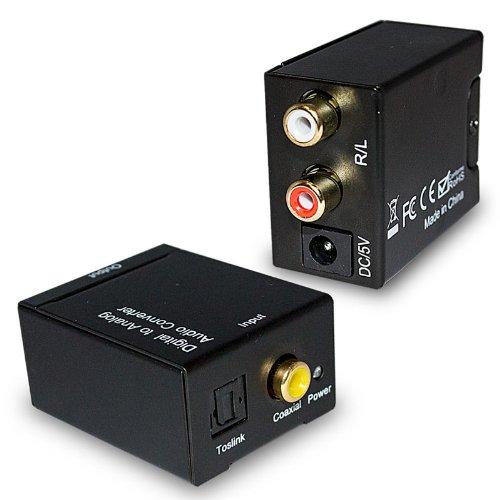 desconocido-adaptador-de-sonido-optico-coaxial-a-rca-color-negro