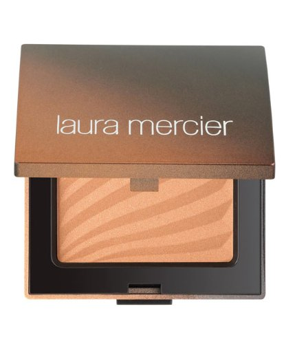 Laura Mercier Bronzing Pressed Powder Golden Bronze