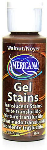 decoart-gel-stains-walnut-5-pieces-product-description-decoart-gel-stains-color-walnutuse-walnut-and