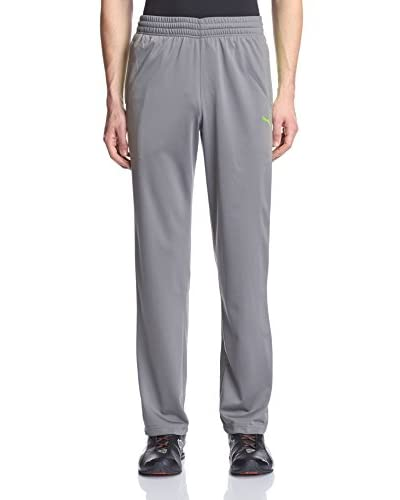 PUMA Men's Knitted Pants